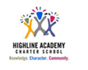 Highline Academy Logo